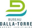 Expert judiciaire Anglet - Philippe Dallatorre
