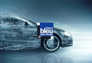 expert automobile france bleu