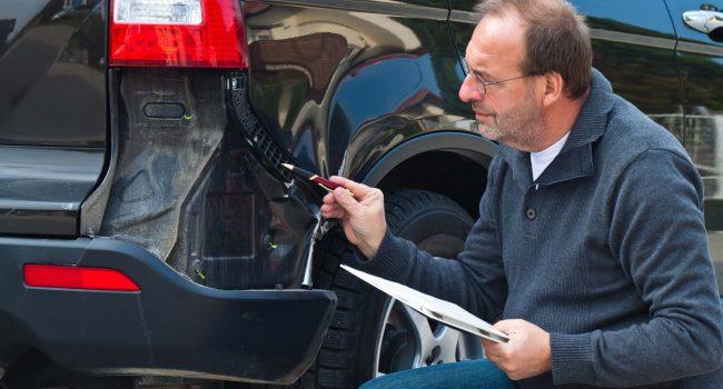 expert automobile Pays Basque - 1